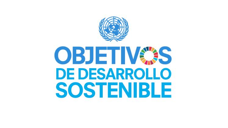 objetivos-de-desarrollo-sostenible-portada