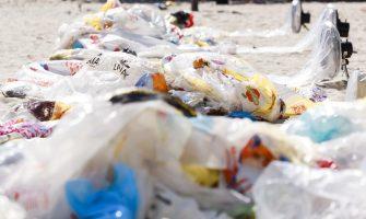 Basurama, Luxo é Lixo, 2014. Cortesía de basurama.org ,CCBY-NC-SA 4.0