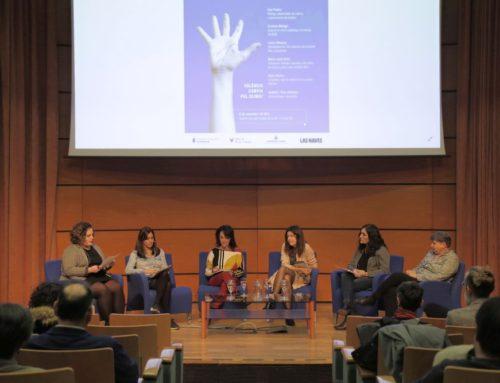 Diálogo en perspectiva sobre el cambio climático